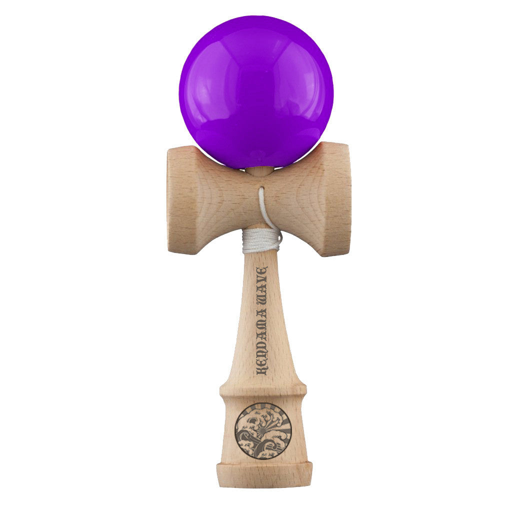 Kendama - Giant