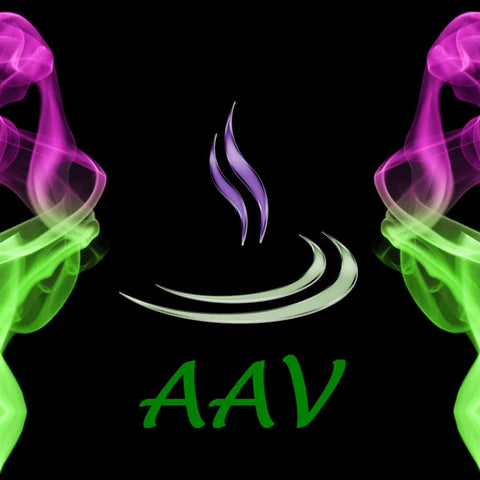 Buy 3, Get 1 Free: AAV 30ml E-Liquids