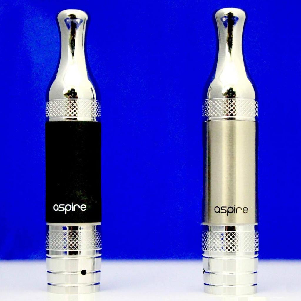 Aspire ETS Clearomizer