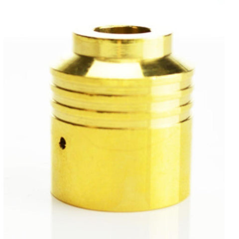 Authentic Patriot RDA