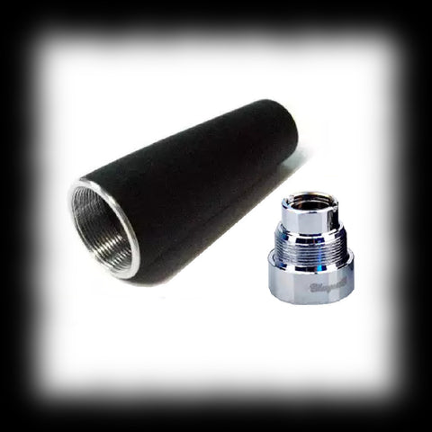 eGo Cone Adapter for 3ml Locking Jugz