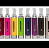 Kanger EVOD Bottom Coil Clearomizer