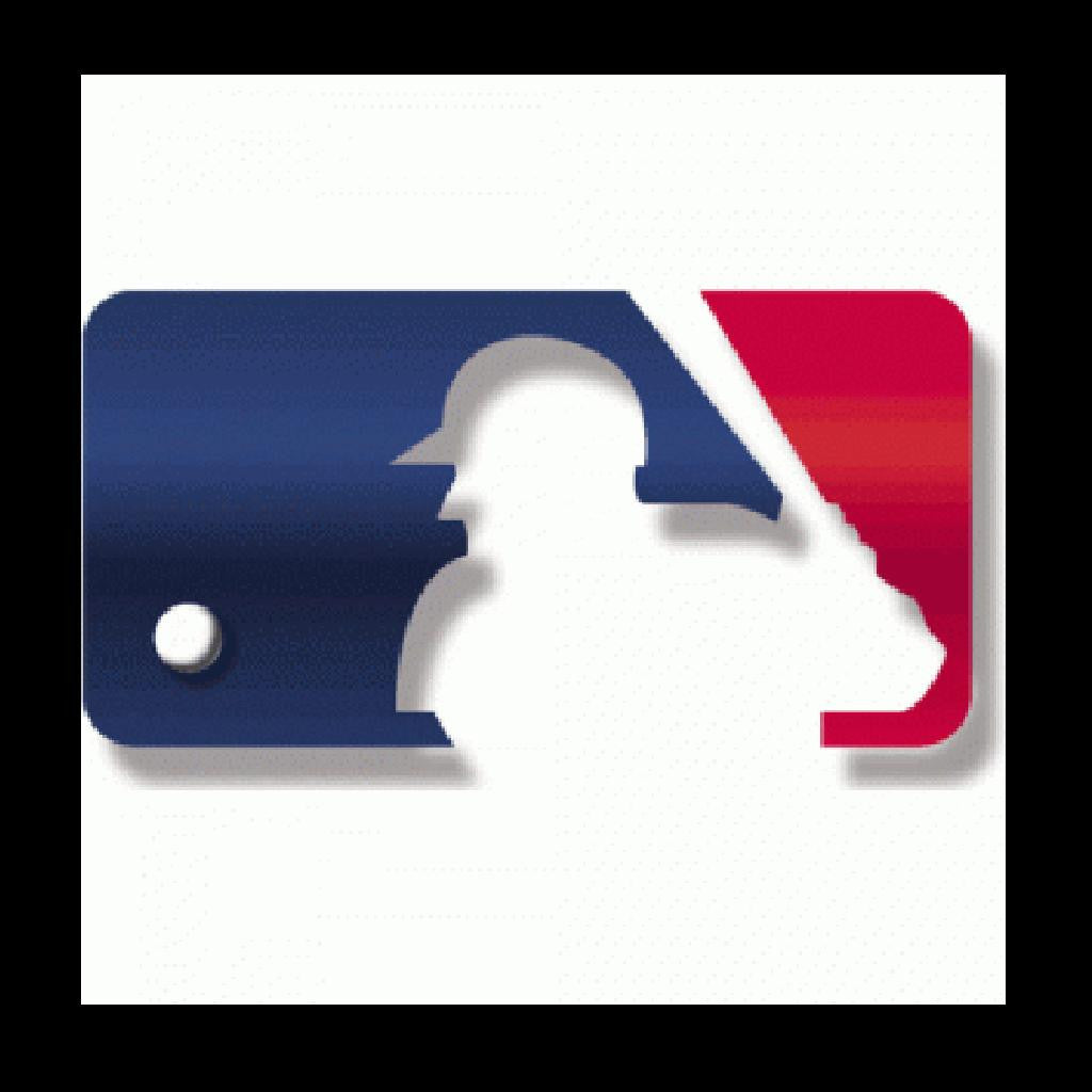 Major Leagues
