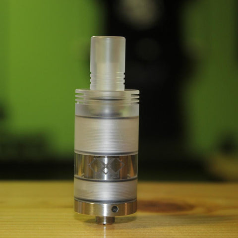 Orchid V5 Clone