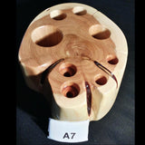 Wooden Mod & Atti Stand/Holder (A7)