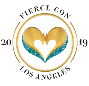 The FierceCon Experience!