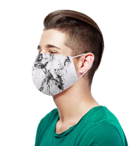 Reusable Face Cover Shield for Outdoor