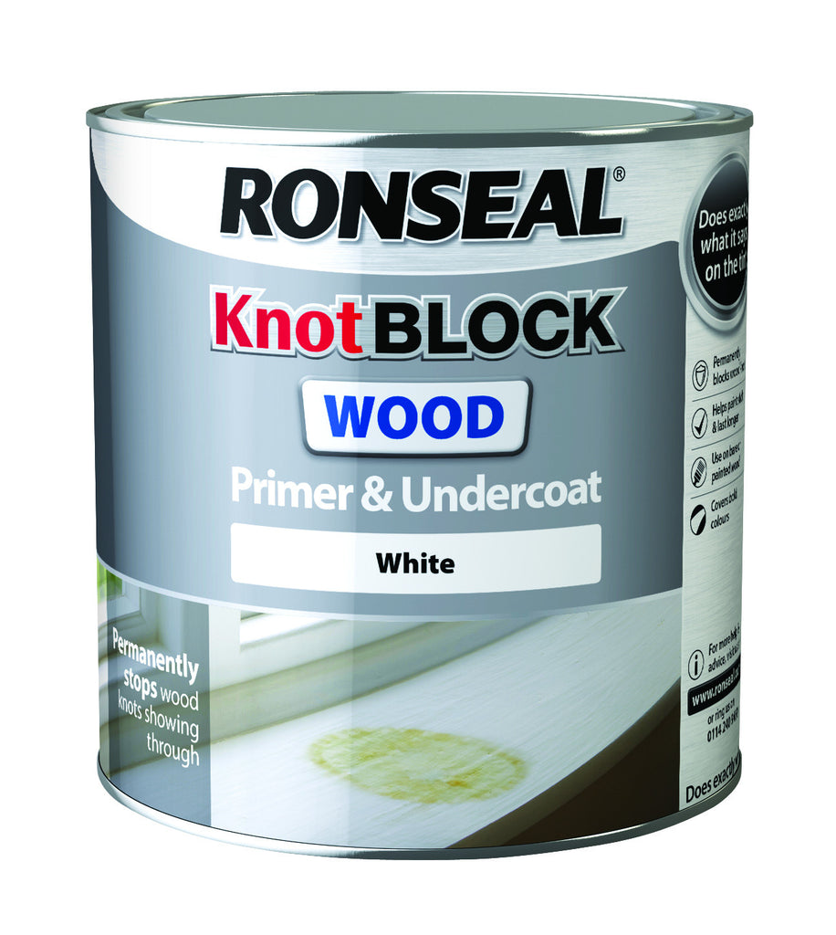 Products ronseal the decorators store for Wood floor knot filler