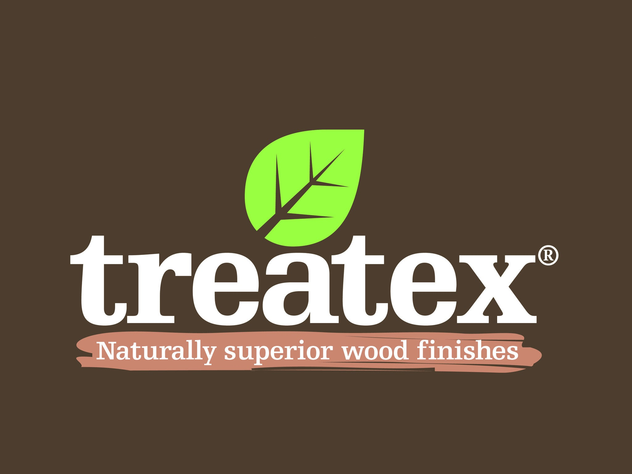 Image result for treatex hardwax oil