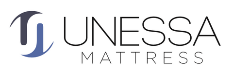 Unessa Mattress