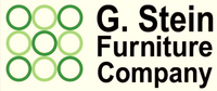G. Stein Furniture Company