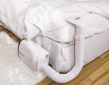 BedJet Mattress Cooler