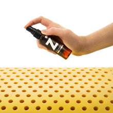 Z Pillow Aromatherapy Spray