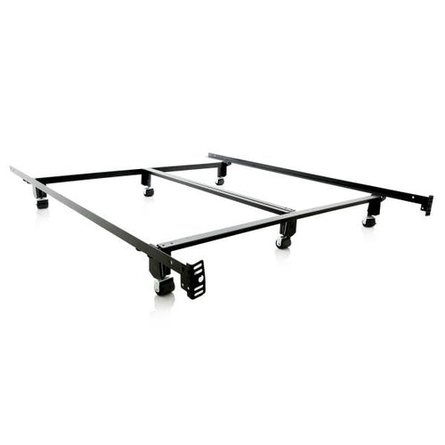 Steelock® Bed Frame