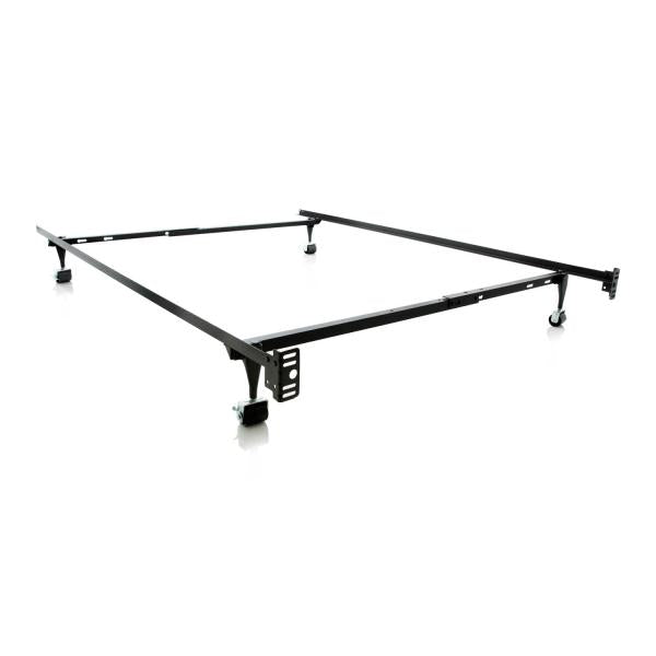 Twin/Full LT Adjustable Bed Frame
