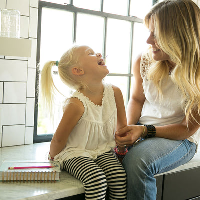 Hey You SuperMom-Why You Need A Lifestyle Planner
