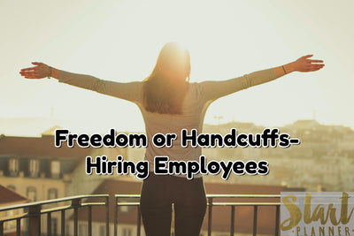 When Should You Hire Employees as a Business Owner?