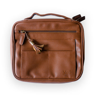 Hustle Daily B.F.F. Carryall
