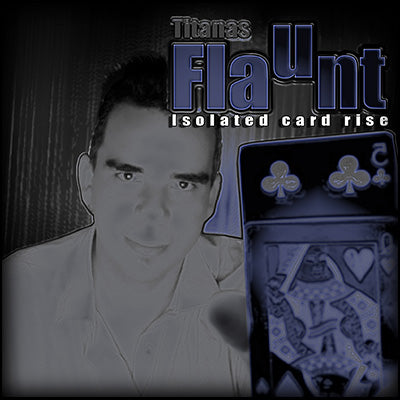 Flaunt by Titanas - Download