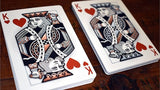 Midnight Euchre Playing Cards