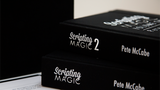 Scripting Magic Volume 2 by Pete McCabe