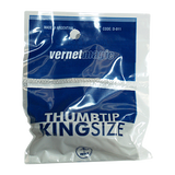 Thumb Tip (King Size) by Vernet