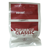 Thumb Tip (Soft) Classic by Vernet