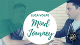 The Vault - Mind Journey by Luca Volpe - Download