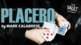 The Vault - PLACEBO by Mark Calabrese - Download