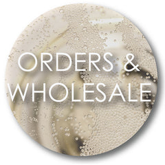 Orders and Wholesale