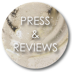 Press and Reviews