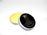 Professional All Natural Styling Pomade - Cuban Leaf Scent