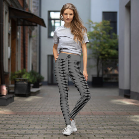 maxbodypro Yoga Leggings