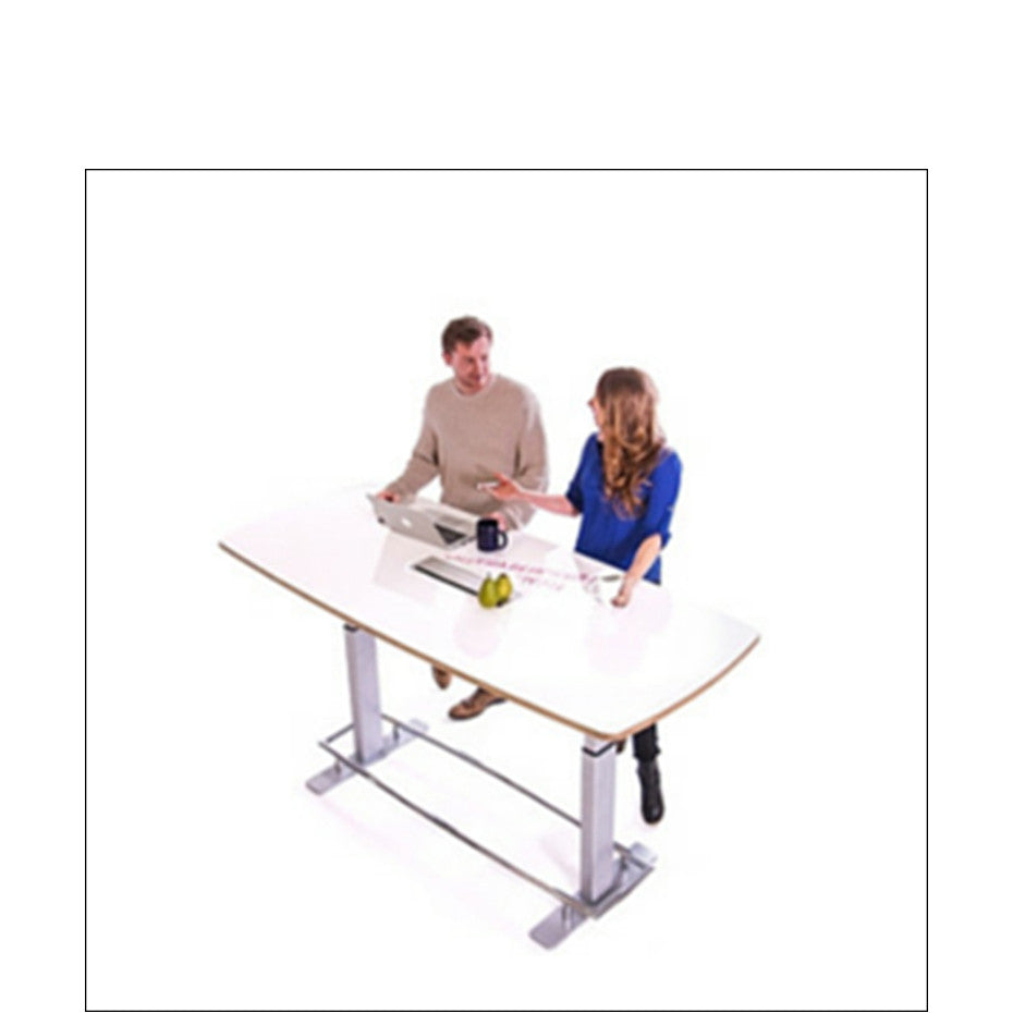 Tremendous Confluence Table 6 Focal Upright Pabps2019 Chair Design Images Pabps2019Com
