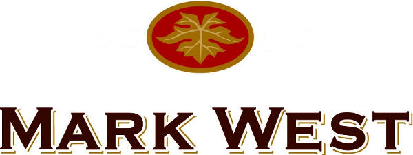 Mark West Winery