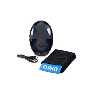 Oska Wellness Debuts Next-Generation Technology  Clinically Proven to Relieve Chronic Pain