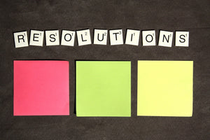 Tips To Achieve Your Resolutions For A New Year Free Of Pain