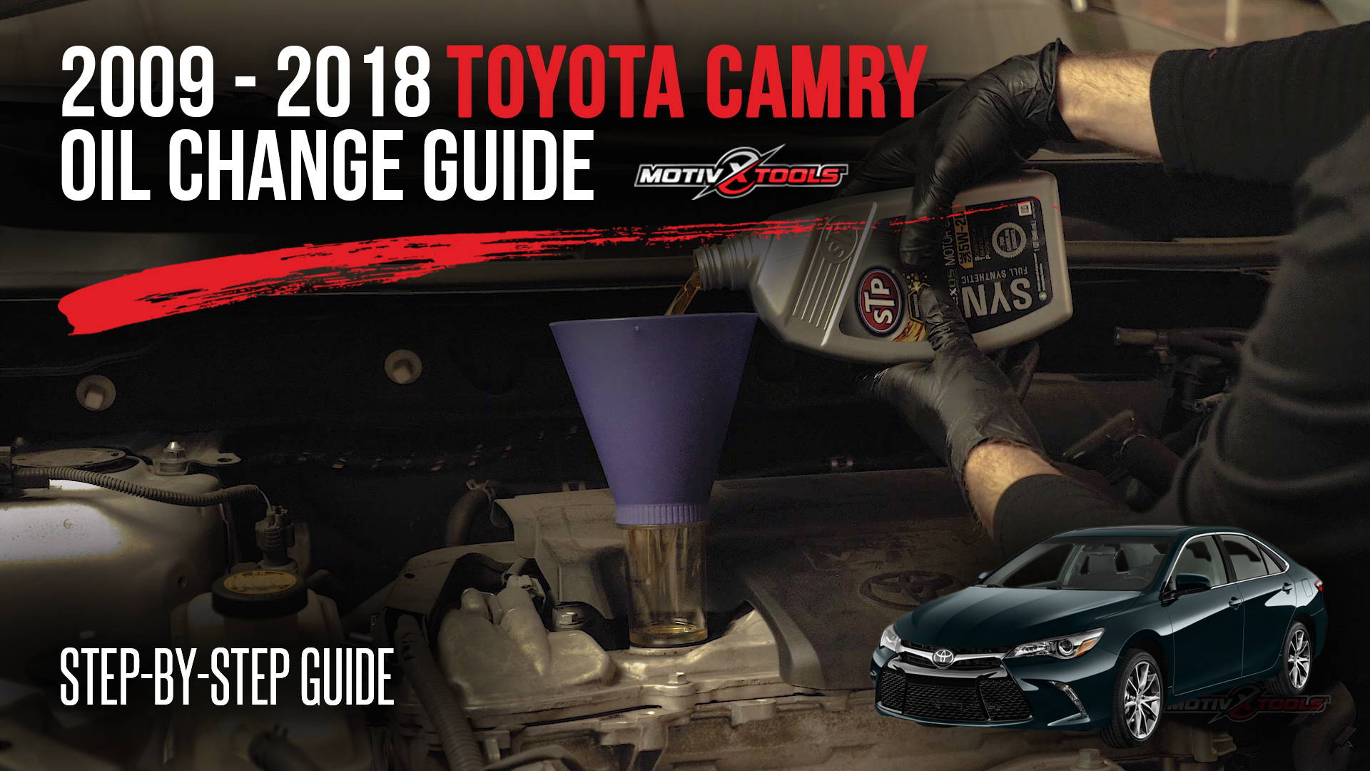 Other Car Manuals 18 2018 Toyota Camry owners manual BRAND NEW ...
