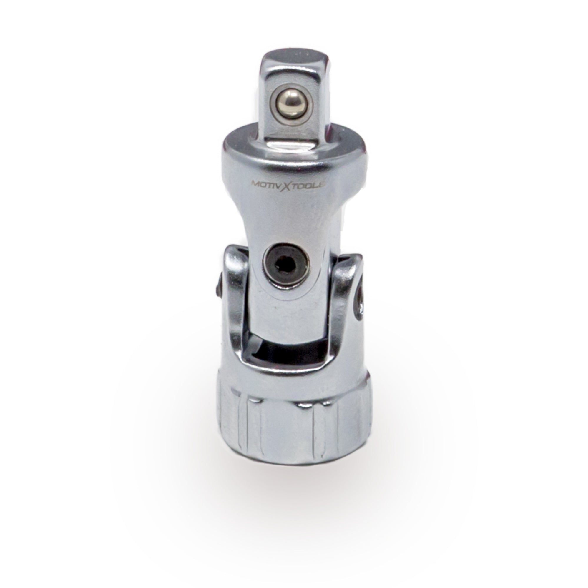 "1/4"" Drive Universal Joint"