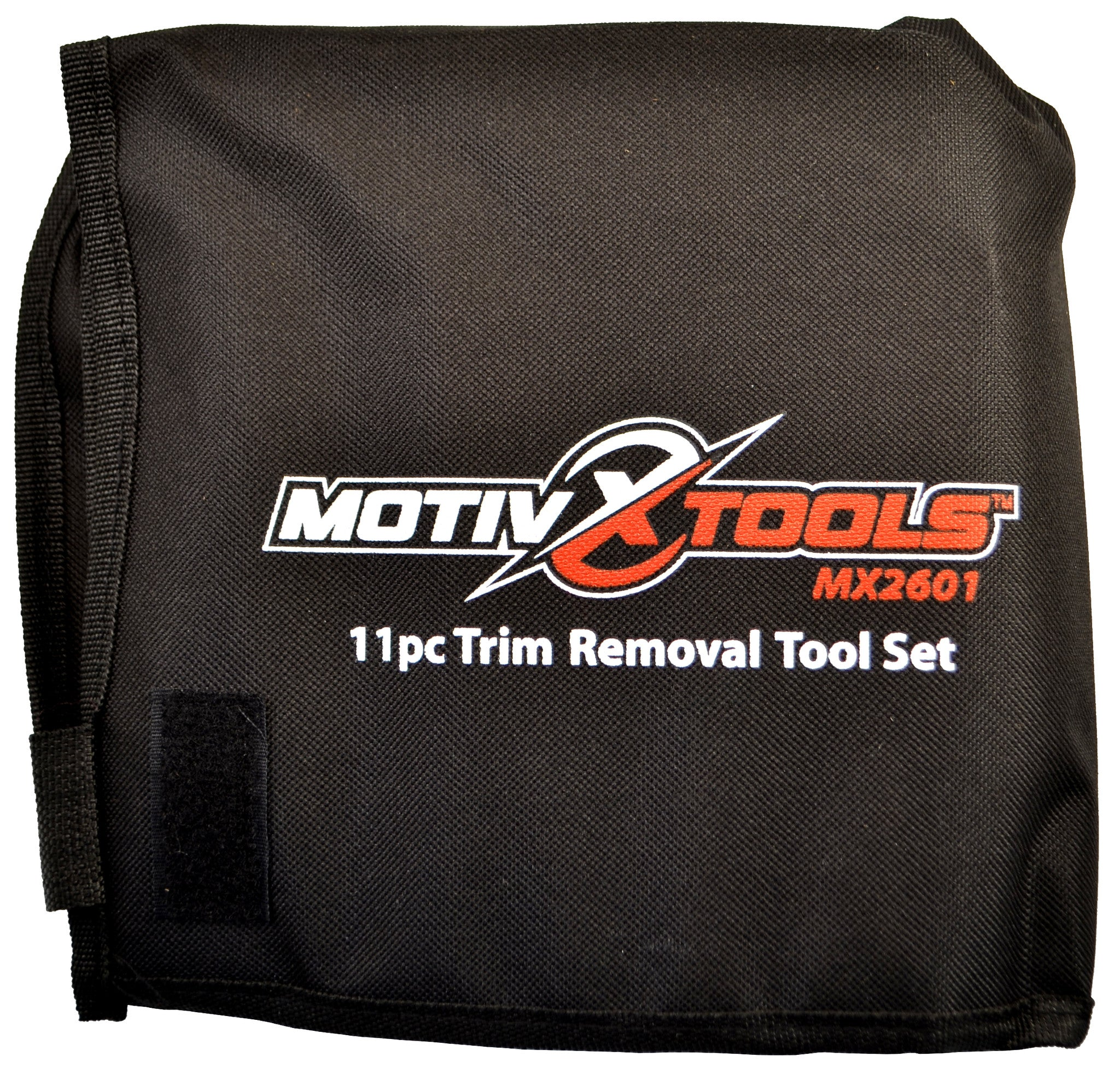 MX2601 Trim and Panel Removal Set Cover