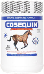 Cosequin for Horses
