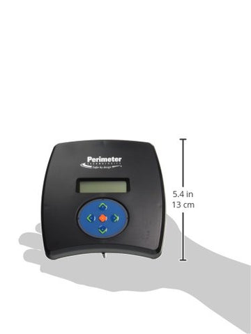 Perimeter Tech PTPWF-100 WIFI Dog Fence System + 2 x Free Batteries