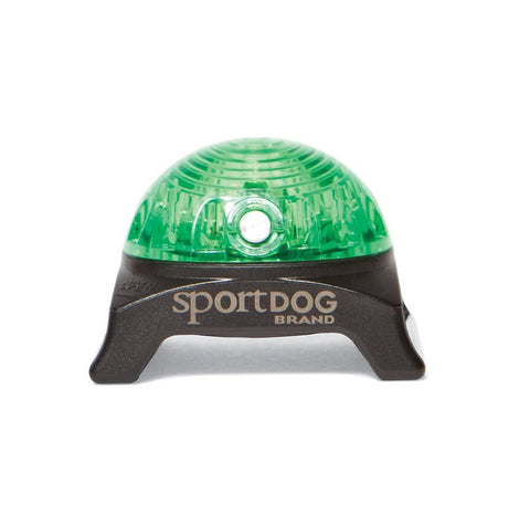 SportDOG SDLB-GREEN Locator Beacon Green - Peazz.com