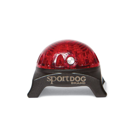 SportDOG SDLB-RED Locator Beacon Red - Peazz.com