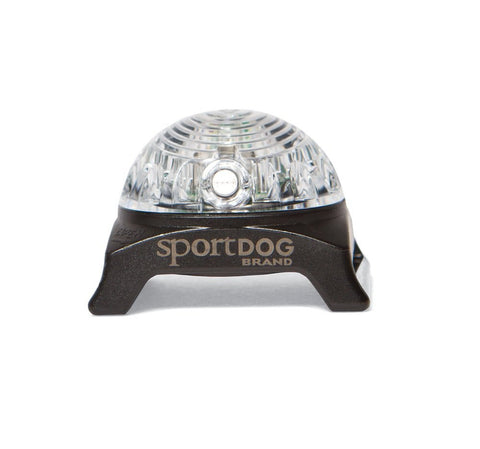 SportDOG SDLB-WHITE Locator Beacon White - Peazz.com