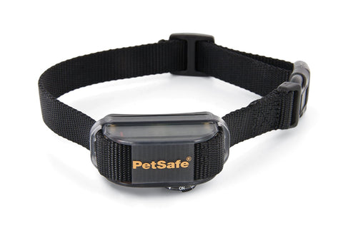 PetSafe PBC00-12789 Vibration Bark Collar - Peazz.com - 1