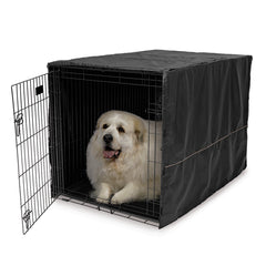 Crate Covers