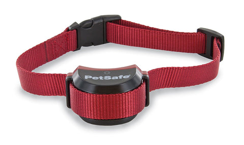 PetSafe PIF00-13672 Stubborn Dog Wireless Extra Receiver Collar - Peazz.com