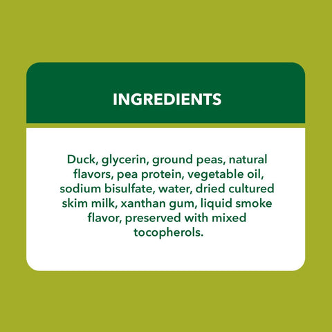 Greenies Pill Pockets Allergy Formula For Dogs, 25 Pockets For Capsules