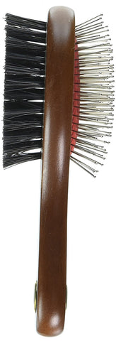 Millers Forge 16876 Vista Small Combination Brush 620V - Peazz Pet